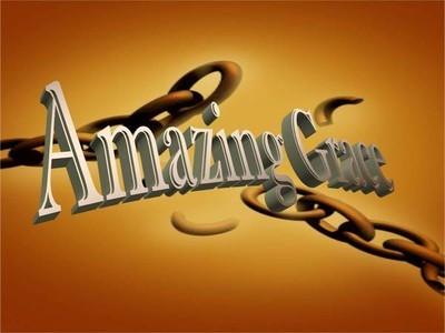 Amazing_Grace_1