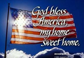 god.bless.america.04
