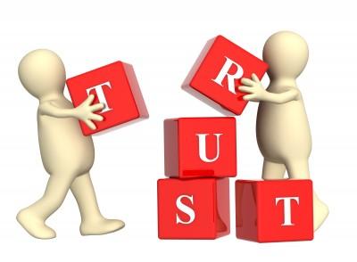 Rebuilding-Trust