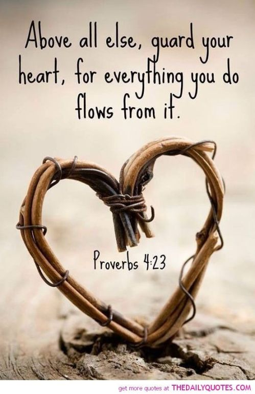 guard_your_heart