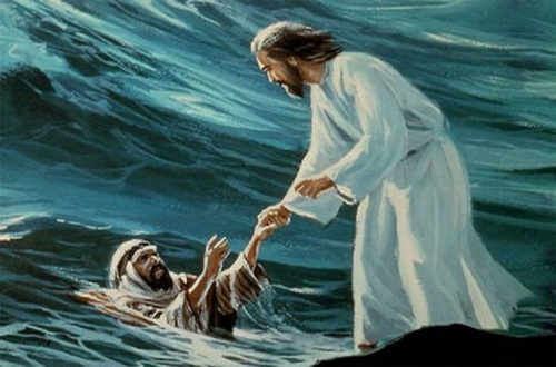 jesus-pulls-peter-from-water1