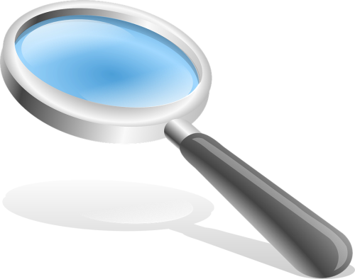 magnifying-glass-29398_960_720