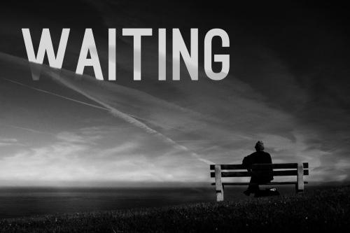 waiting_bench