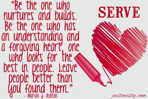 serve-quote