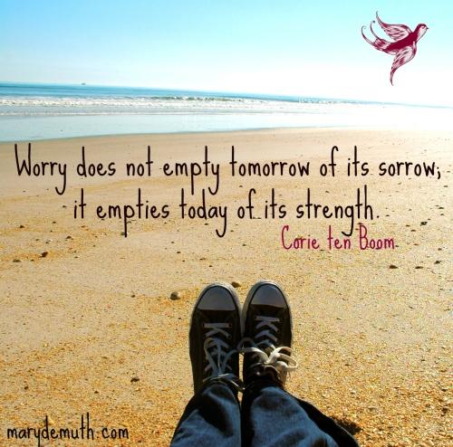 worry_Boom