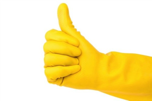 cleaning_glove_l1
