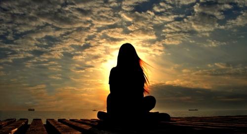 prayer_sun rise