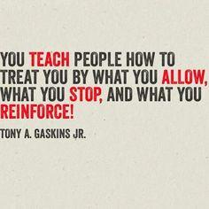 teach_limits