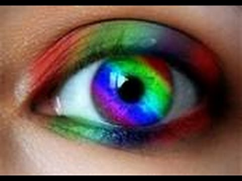 colors_eye