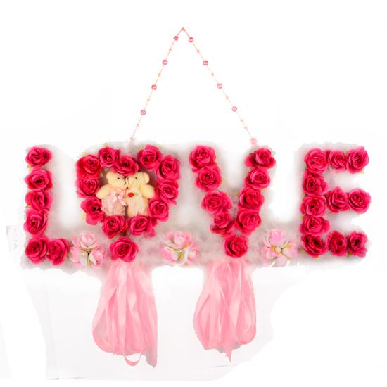Love_petals