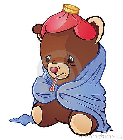 sick-teddy-bear-17220221
