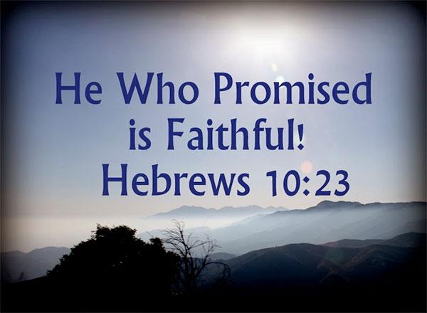 Faithful_God