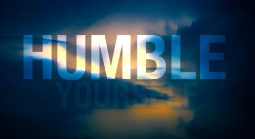 humble_yourself