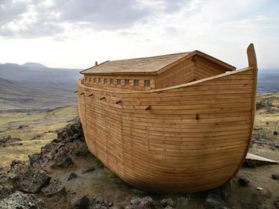 Noah_Ark_intro