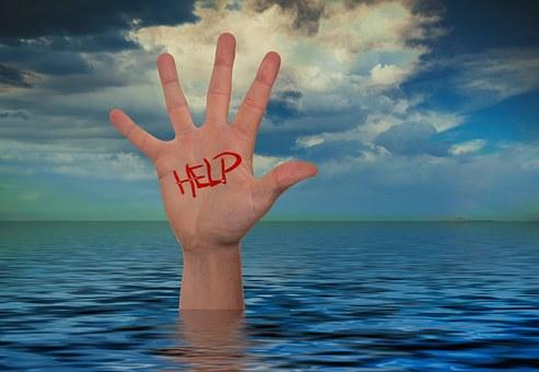 drowning_help