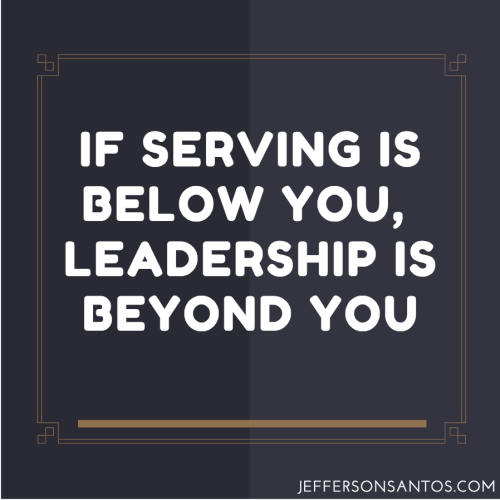servant_leadership