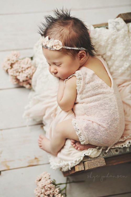 sleeping_baby_girl