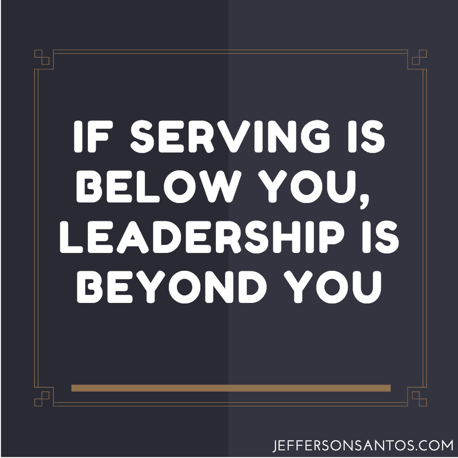 servant_leadership