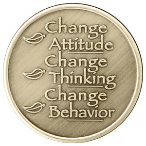 attitude-change