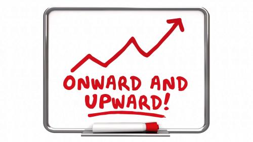 onward-and-upward-arrow-rising-words-3d-animation_bwgs9r_e__F0014