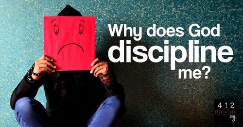 God-discipline-700px