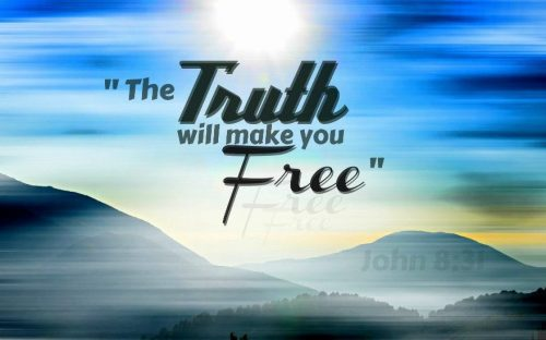 The-Truth-Will-Set-You-Free-e1515716920162